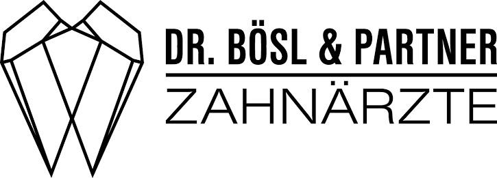 ulm-zahnarzt.com